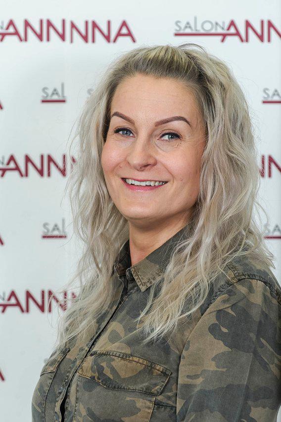 Hanna Koppanen
