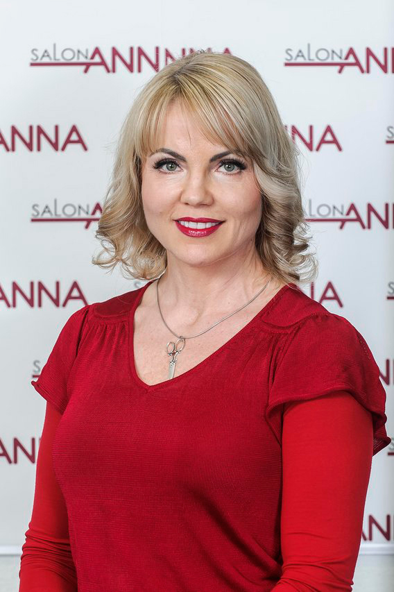 Laura Rantanen