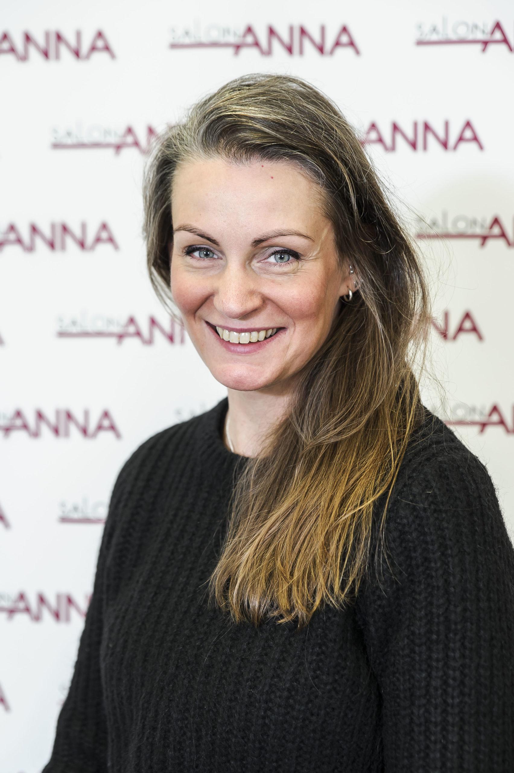 Anne Schellingerhout
